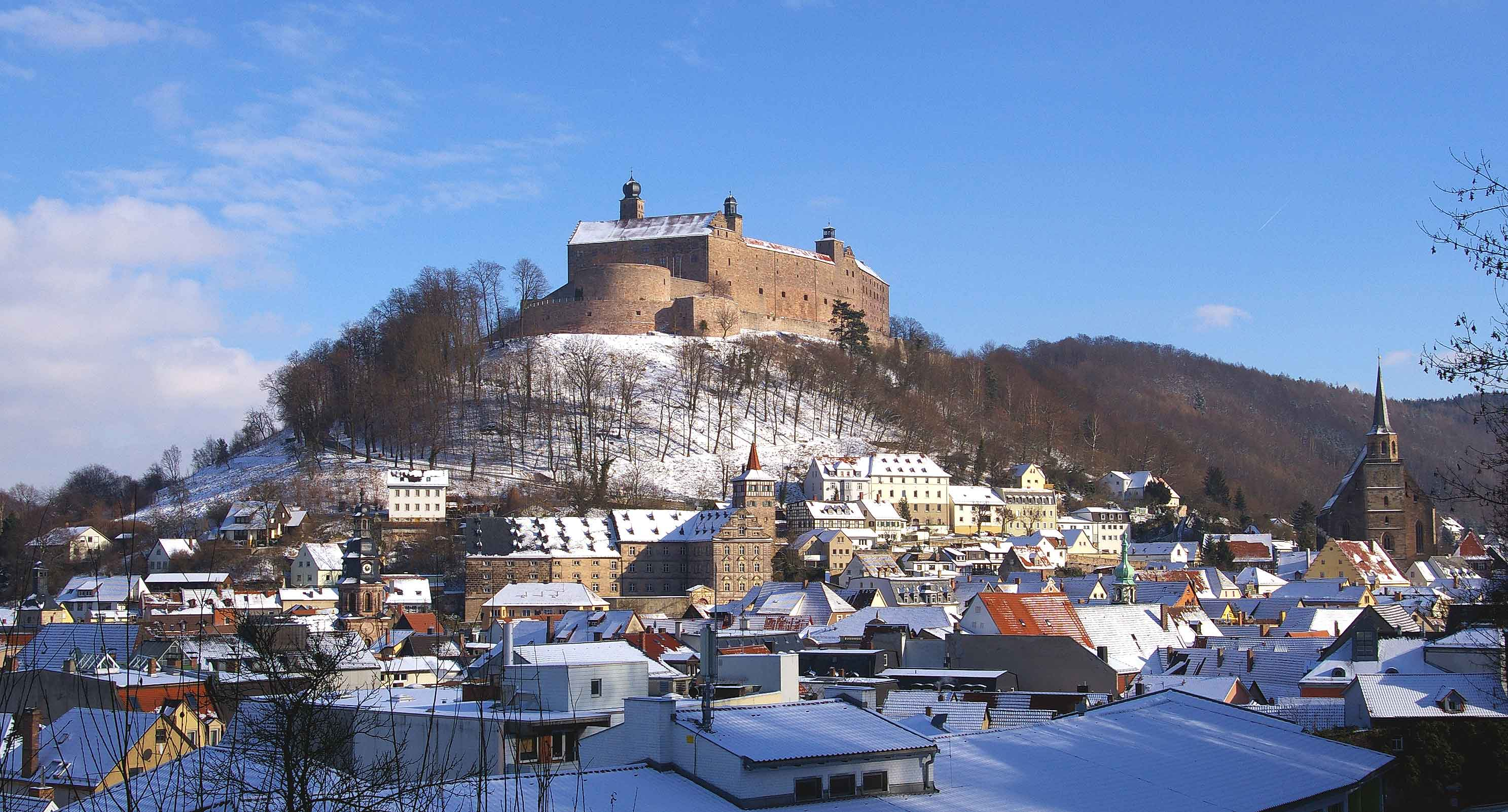 Kulmbach_Winter2007-2.jpg