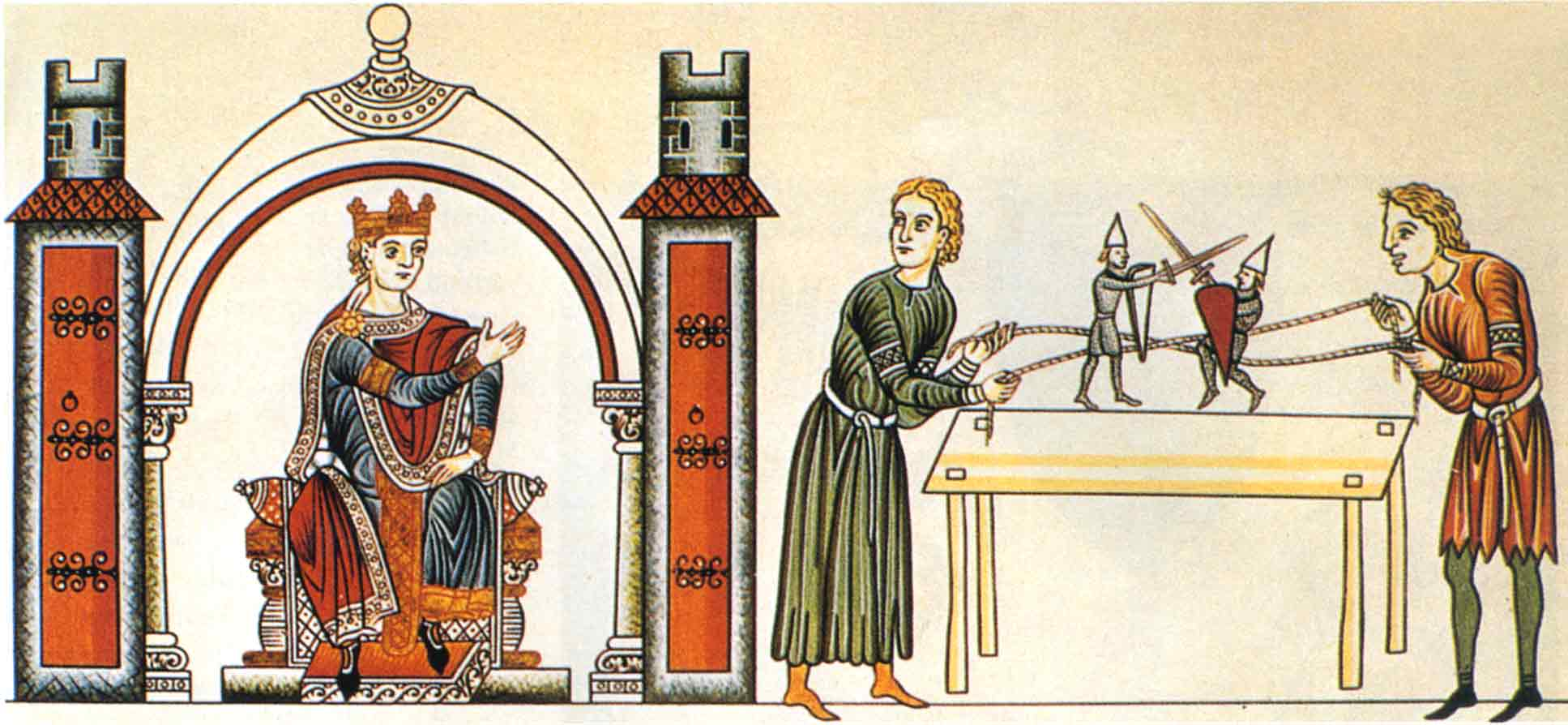 Advance Images Medieval Toys Pictures 71